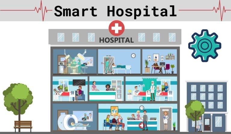 Header Smart Hospital