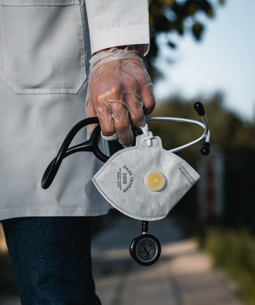 Pflegenotstand, Pflegeausfall, Digitalisierung