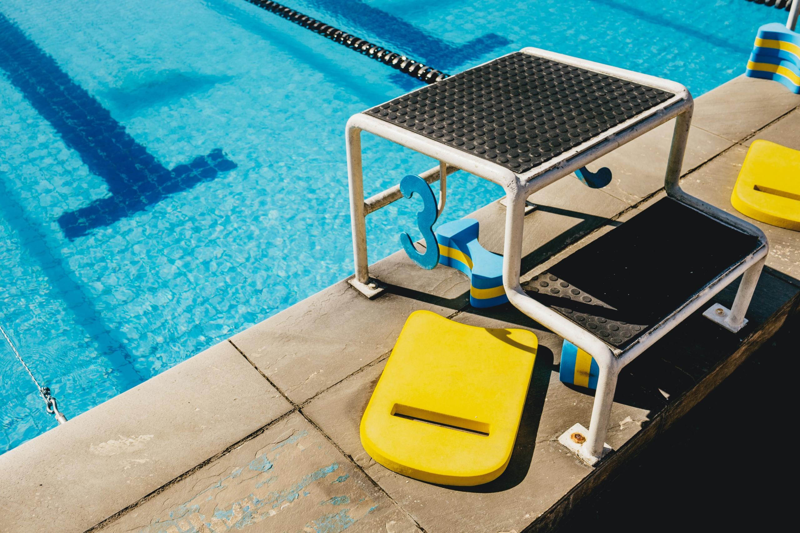Cliniserve Poolmanagement – intelligente Einsatzplanung für flexible Mitarbeiter*innen